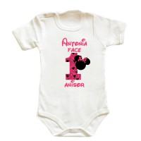 Body bebe 1 anisor