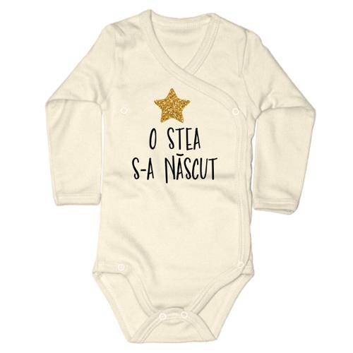Body bebe O stea s-a nascut