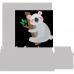Koalaficata pentru imbratisari