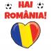 Body bebe Hai Romania!