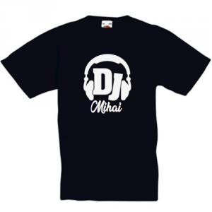 DJ (casti)
