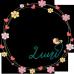 Body bebe Coronita de flori