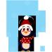 Body bebe Pinguin