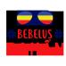 Body bebe Bebelus roman