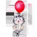 Cana Pisicuta si balon