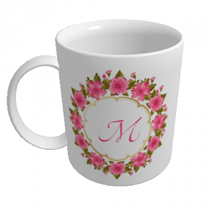 Cana Coronita de flori (initiala)