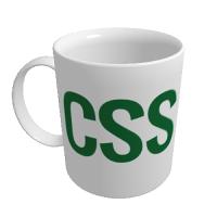 Cana CSS
