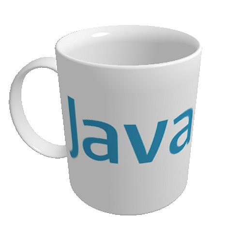 Cana Java