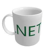 Cana NET