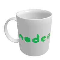 Cana node js