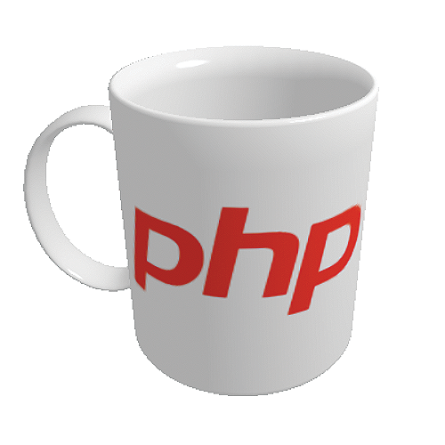 Cana PHP