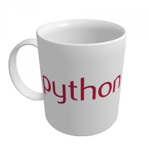 Cana Python