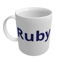 Cana Ruby