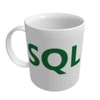 Cana SQL