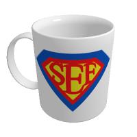 Cana SuperSef