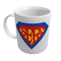 Cana SuperSefa