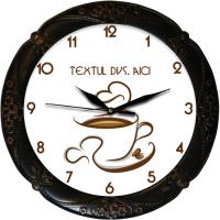 Ceas Ceasca de cafea