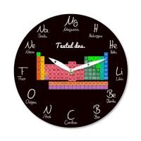 Ceas de chimie