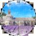 Ceas Provence