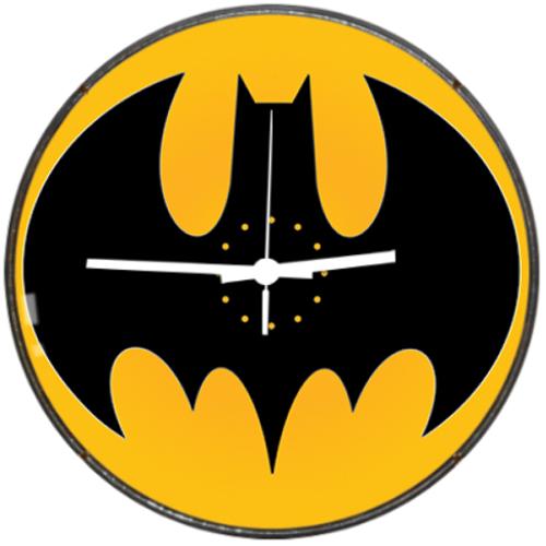Ceas Batman