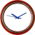 portocaliu_limbi_albastre