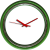 verde_limbi_rosii