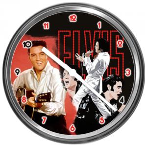 Ceas Elvis