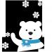 Ghetuta Urs polar