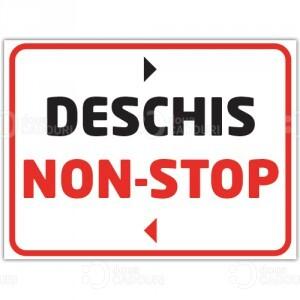 Deschis non-stop