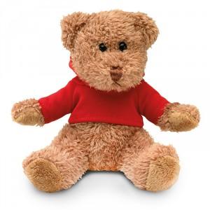 Ursulet de plus 16 cm