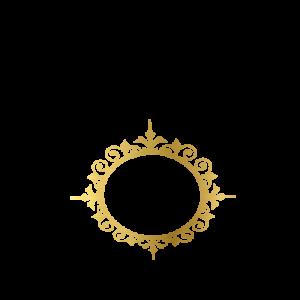 Lumanare Monograma (personalizata)