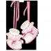 Perna personalizata Botosei bebe