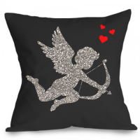 Perna Cupidon