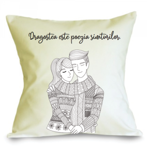 Perna Indragostiti