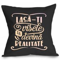 Perna Lasa-ti visele