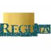 Perna Regina casei