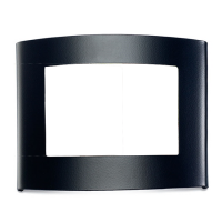 Rama foto metalica 10x8 cm