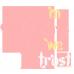 Sacosa In girls we trust