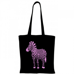 Sacosa Zebra