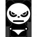 Panda suparat