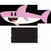 Familie de rechini - Sora