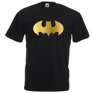 Tricou Batman simbol