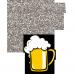 Vreau bere