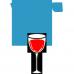 Vreau vin