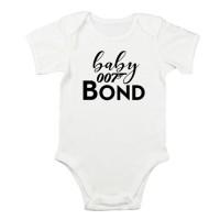Body bebe Baby Bond