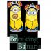 Tricou Breaking Banana
