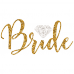Panglica Bride diamant