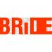 Bride cu inima