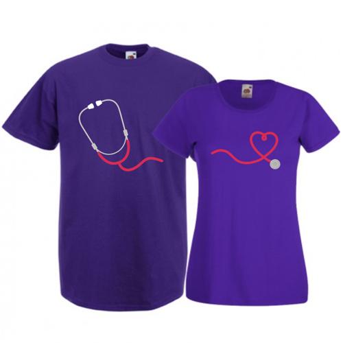 Doctor de inima