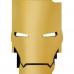 Masca Iron Man